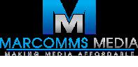 Marcomms Media