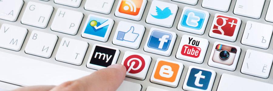 Social-Media-mm
