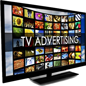 Television Advertising | Marcomms Media